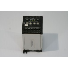 MTE ABB DMPR230S000 Electronic Motor Protection Relay DMPR 115/230230VAC