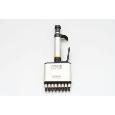 CAPP Autoclavable 8-Channel 25-200uL Pipette Pipettor