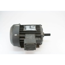 NEW EMERSON ELT2E2G EM07 E LINE 2HP 575/460V 1735RPM 145T 3PH MOTOR