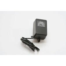 INTERMEC 320-066-042 AC Adapter 12V 1A Class 2 Power Supply RT Angle 490008-103