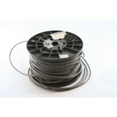 Alpha Wire 5484C Xtra-Guard-Performance-Cable, Xtra-Guard-1, 4 Pair, 22 Awg 500ft