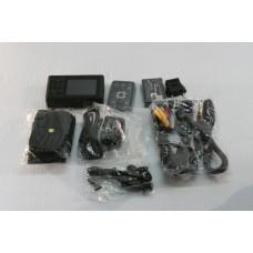 NEW Lawmate PV-700 Mini DVR Digital Video Recorder
