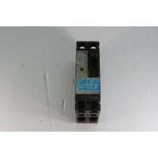 ED62B050 ITE Siemens Circuit Breaker 2 Pole 50 Amp 600V