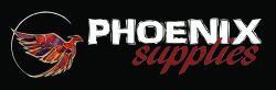 PhoenixSupplies